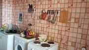 Продается квартира в Крыму - Фото 4