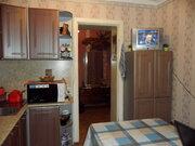 Четырехкомнатная квартира в Бывалово, Купить квартиру в Вологде по недорогой цене, ID объекта - 322849024 - Фото 15