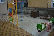 Предлагаю купить квартиру в Новороссийске (ул. Шоссейная, д. 37) - Фото 2