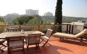 Продажа дома, Барселона, Барселона, Продажа домов и коттеджей Барселона, Испания, ID объекта - 501882857 - Фото 2