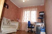 Квартиры, ул. Миронова, д.12 - Фото 5