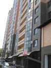 3-комнатная квартира в сданном доме по цене строящегося - Фото 1