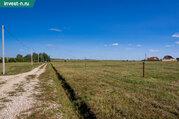 Продажа участка, Симоново, Заокский район, Ул. Укропная - Фото 5