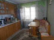 3 400 000 Руб., Продам, Купить квартиру в Аксае по недорогой цене, ID объекта - 322999062 - Фото 3