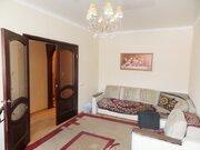 Продажа: двухкомнатная квартира в Павловском Посаде - Фото 1