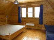 Дача СНТ, Продажа домов и коттеджей в Кубинке, ID объекта - 500461819 - Фото 7