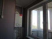 2 150 000 Руб., Продажа квартиры, Купить квартиру в Калининграде по недорогой цене, ID объекта - 326717836 - Фото 3
