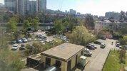 Двухкомнатная в центре города Сочи - Фото 3