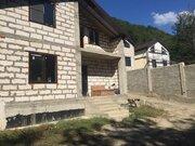Новый дом на море Агой - Фото 5