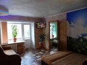 Квартира посуточно в центре города-курорта Яровое, Квартиры посуточно в Яровом, ID объекта - 326928513 - Фото 6