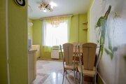 Квартира, ул. Землячки, д.74 к.А - Фото 4