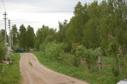 Продаю дачу СНТ «Скнига» Серпуховский р-он в 85 км. от МКАД, Продажа домов и коттеджей Подмоклово, Серпуховский район, ID объекта - 502709927 - Фото 14