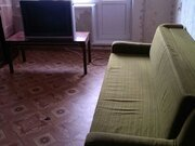 1-к. квартира в г.Щелково - Фото 1