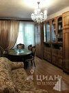 Продажа квартиры, Махачкала, Гамидова пр-кт.