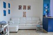 250 000 $, Видовая 2-к.квартира в новом престижном комплексе в Ялте, Купить квартиру в Ялте по недорогой цене, ID объекта - 316452361 - Фото 6