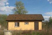 Срочно продается коттедж 220 кв.м. 35 км от МКАД д.Алехново - Фото 2