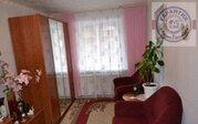 Продажа квартиры, Вологда, Ул. Костромская - Фото 4