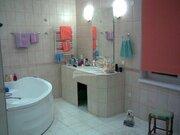 Продается дом, площадь строения: 160.00 кв.м, площадь участка: 5.00 .