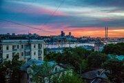 Продажа квартиры, Владивосток, Ул. Карла Либкнехта