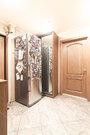 5 499 126 Руб., Трехкомнатная квартира в Видном, Продажа квартир в Видном, ID объекта - 319422967 - Фото 16