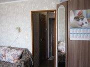 Гостинки, город Саратов - Фото 3