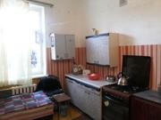 Комната 17,3 кв.м. ул.Калинина - Фото 5