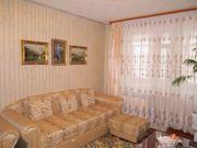 Продажа, Продажа квартир в Сыктывкаре, ID объекта - 321738514 - Фото 5