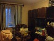 Продажа 3-комнатной квартиры, улица Большая Горная 315 - Фото 4