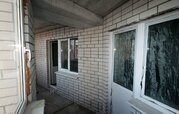 Новая однокомнатная квартира на Мира 6б - Фото 5