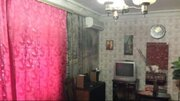 2-комнатная, Набережная.