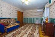 2 530 000 Руб., Квартира, ш. Карачаровское, д.32, Купить квартиру в Муроме по недорогой цене, ID объекта - 316717899 - Фото 5