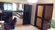 Продается 2 к.кв. с раздельными комнатами - Фото 5