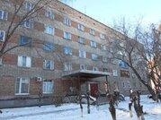 Продаю комнату, Купить комнату в квартире Омска недорого, ID объекта - 700694834 - Фото 2