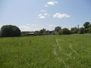 Земельный участок 11 соток, Гладкое - Фото 5