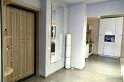 Продажа 2-х комнатной квартиры, Купить квартиру в Новосибирске по недорогой цене, ID объекта - 321268255 - Фото 17
