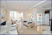 80 000 €, Квартира в Алании, Купить квартиру Аланья, Турция по недорогой цене, ID объекта - 320534958 - Фото 4