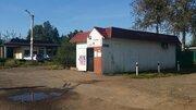 Продается торговый-магазин вместе с готовым бизнесом, с.Перхушково, Готовый бизнес Перхушково, Одинцовский район, ID объекта - 100051640 - Фото 6