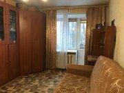 1-комнатная квартира в р-оне ж/д станции - Фото 2