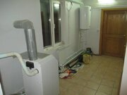 Продажа дома, Якутск, -, Продажа домов и коттеджей в Якутске, ID объекта - 504143150 - Фото 3