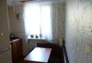 Продам 2-к квартиру, Севастополь г, улица Павла Силаева 7 - Фото 5