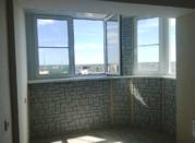 Продается 2-х комнатная квартира, г. Наро-Фоминск, ул. Новикова д. 20 - Фото 3