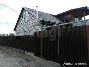 Продаюдом, Астрахань, Продажа домов и коттеджей в Астрахани, ID объекта - 502905456 - Фото 2