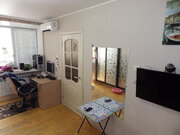 Продаётся 1к квартира Энгельса, д. 3, корпус 1, Купить квартиру в Липецке по недорогой цене, ID объекта - 330934439 - Фото 17