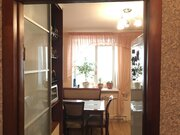 2 комнатная квартира, Большая Садовая, 139/150, Купить квартиру в Саратове по недорогой цене, ID объекта - 318185836 - Фото 6
