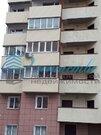 Продажа квартиры, Новосибирск, Ул. Первомайская, Купить квартиру в Новосибирске по недорогой цене, ID объекта - 328555655 - Фото 5