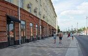 Продам Торговая площадь. 7 мин. пешком от м. Кропоткинская. - Фото 2