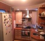 Продажа дома в Нахичевани, ост. 35-я линия. - Фото 1