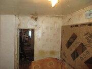 1 250 000 Руб., Продам дом, Купить квартиру в Тамбове по недорогой цене, ID объекта - 321191197 - Фото 7
