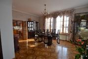 Частное домовладение с ремонтом и мебелью в центре Сочи - Фото 2