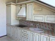 Продается квартира 84 кв.м в новом доме, р-н Ромашка - Фото 2